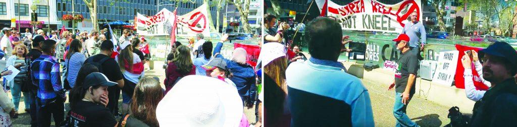 Syria rally CMYK